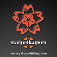 Sakura Fishing