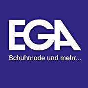 EGA Schuhmode