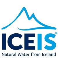 ICEIS