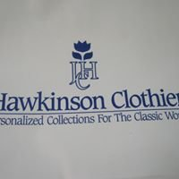 J.Hawkinson Clothiers