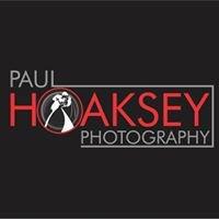 Paul Hoaksey Photography