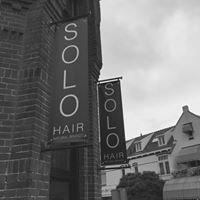 SOLO.HAIR  Bussum