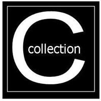 By C Collection