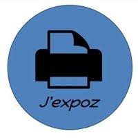 Jexpoz