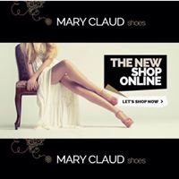 Mary Claud Shoes