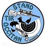 Armurerie Tir Occitan