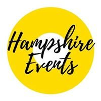 Hampshire Events