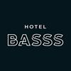 Hotel Basss