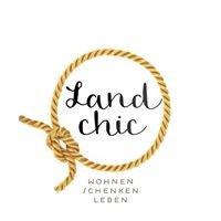 LandChic