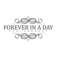 ForeverInADay.co.uk