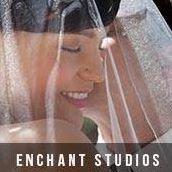 Enchant Studios