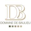 Le Domaine de Baulieu - Gers