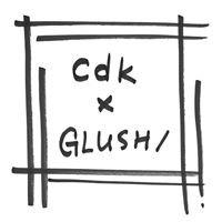 Glush/ & Créature de Keis