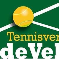 Tennisvereniging De Velmer