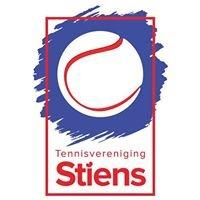 Tennisvereniging Stiens