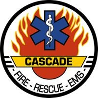 Cascade Fire Protection District