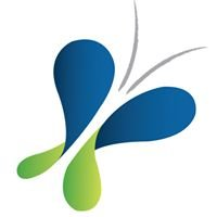 Geelong Bowen & Remedial Therapies
