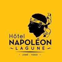 Hotel Napoleon Lagune - Lomé (Togo)