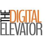Digital Elevator
