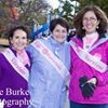 Making Strides Against Breast Cancer- Exeter, NH