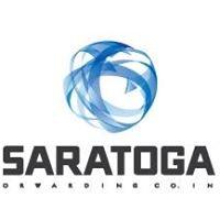 Saratoga Forwarding Co., Inc.