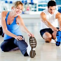 Elevate Training, Health & Wellness
