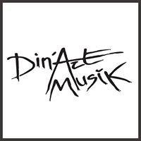 Auberge du Coucou - Din'Art Musik