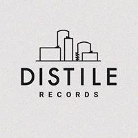 DISTILE RECORDS