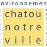 Chatou Notre Ville