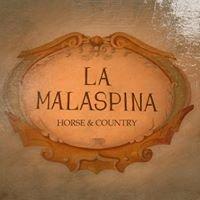 """Agriturismo """"La Malaspina"""""""