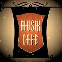MUSIK CAFE