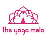 The Yoga Mela London