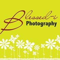 Blessed-i Photography