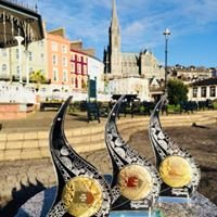 Cobh Tidy Towns