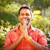 Kumar Yoga Berlin