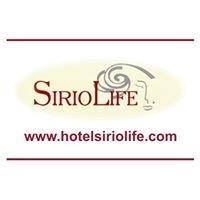 Hotel Sirio Life Vicenza