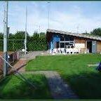 Tennisvereniging Westrup