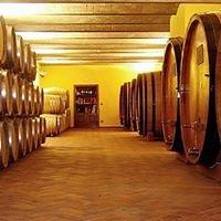 Wine Kitz Admirals Walk