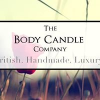 The Body Candle Company