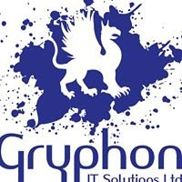 Gryphon It Solutions Ltd