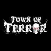 Town of Terror
