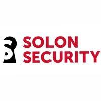 Solon Security Ltd