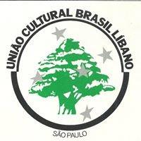 UCBL União Cultural Brasil-Líbano