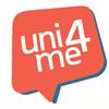 Uni4Me - UNE
