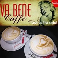 Va Bene Caffe Maribor