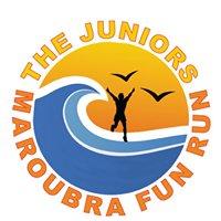 Maroubra Fun Run & Oktoberfest