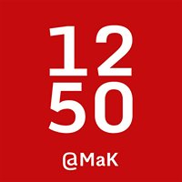 12.50 pri MAKu