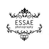 Essae Photography