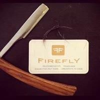 Salon Firefly