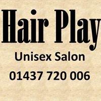 Hairplay studio Solva
